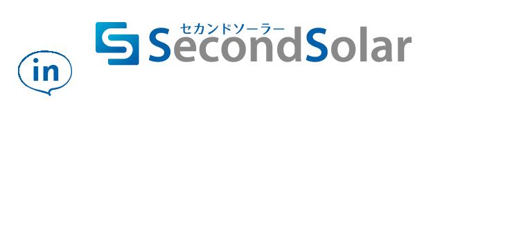 セカンドソーラー in ハワイ・投資ブログ